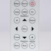 EIP-WSS3100 hi-res image remote