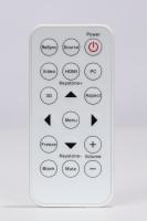 EIP WSS3100 hi res image remote