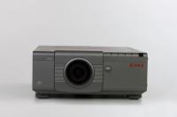 EIP WX5000L hi res image front