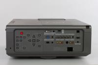 EIP WX5000L hi res image rear