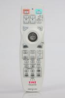 EIP WX5000L hi res image remote