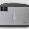 EIP-X200 controls