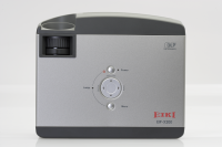 EIP X200 controls