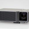 EIP-X350 image beauty1