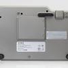 EIP-X350 image bottom