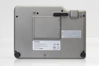 EIP X350 image bottom