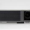 EIP-X350 image front