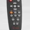 EIP-X350 image remote