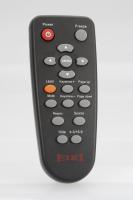 EIP X350 image remote