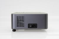 EIP X350 image side1