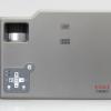 EIP-X350 image top