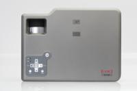 EIP X350 image top