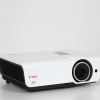 EIP-X5500 hi-res image beauty1