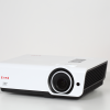 EIP-X5500 hi-res image beauty2