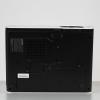 EIP-X5500 hi-res image bottom