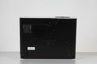EIP X5500 hi res image bottom