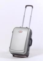 EIP X5500 hi res image case