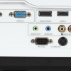 EIP-X5500 hi-res image connections