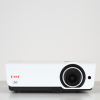 EIP-X5500 hi-res image front