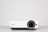 EIP X5500 hi res image front