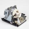 EIP-X5500 hi-res image lamp