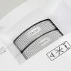EIP-X5500 hi-res image lens