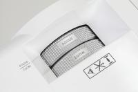 EIP X5500 hi res image lens