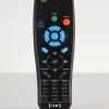EIP-X5500 hi-res image remote