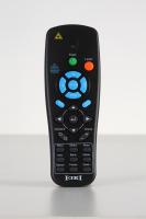 EIP X5500 hi res image remote