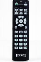EIP XHS100 remote