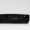 EIP-XSP2500 image rear