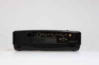 EIP XSP2500 image rear