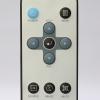 EIP-XSP2500 image remote