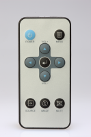 EIP XSP2500 image remote
