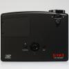 EIP-XSP2500 image top