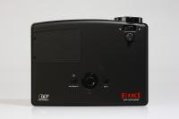 EIP XSP2500 image top