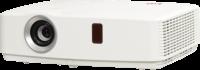 EK-100W