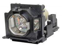 EK 101X lamp image