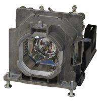 EK 302X lamp image