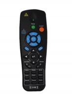 EK 401W remote control1