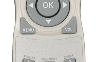 63910014 Remote