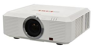 EK-500U <br />EK-500UL <span style='font-size: small;'>(no lens)</span>