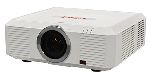 EK-501W <br />EK-501WL <span style='font-size: small;'>(no lens)</span>