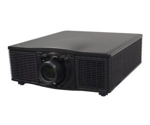 EK-800U Widescreen Projector