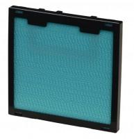 EK 800U filter