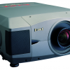 LC-HDT10 image beauty