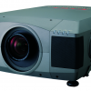 LC-HDT10 image beauty2