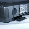 LC-HDT10 image filter