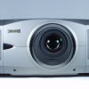 LC-HDT10 image front