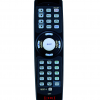 LC-HDT10 image remote
